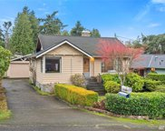 9227 26th Ave NW, Seattle image
