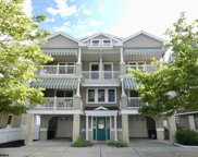 869 3rd Street Unit #A, Ocean City image