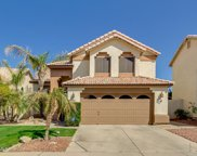 1267 E Chicago Circle, Chandler image
