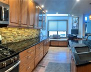 762 Chimney Creek Drive Unit C, Golden image