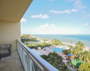 430 Se Grand Bay Dr Unit #701, Key Biscayne image
