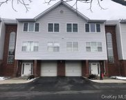 132 Deer Ct  Drive, Middletown image