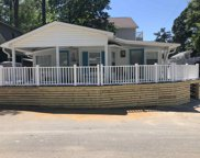 6001-1293 S Kings Hwy., Myrtle Beach image