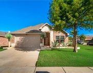 10153 Longranger Drive, Fort Worth image
