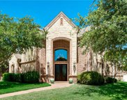 7921 Forest View Court, North Richland Hills image