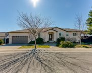 4031 Sunglow Dr, Redding image