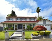 2753 Canyon Creek Dr, San Ramon image