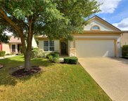 209 Winter Dr, Georgetown image