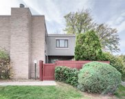 1233 S Yosemite Way Unit 74, Denver image