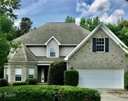 3215 Chippendale  Road, Monroe image