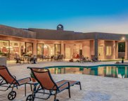 6344 E Fanfol Drive, Paradise Valley image