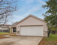 3309 Ross Cv, Round Rock image