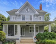 6805 Florida   Street, Chevy Chase image