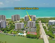 11118 Gulf Shore Dr Unit A-301, Naples image