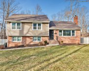 25 WEBSTER DR, Berkeley Heights Twp. image