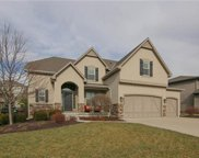 9402 W 162nd Terrace, Overland Park image