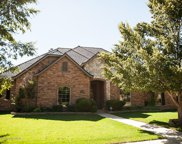 7713 Pineridge Dr, Amarillo image