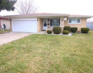 37136 Tricia Dr, Sterling Heights image