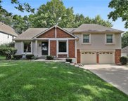 11110 W 99th Place, Overland Park image