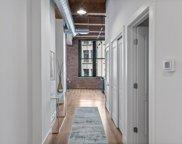 49 Melcher Street Unit 202, Boston image