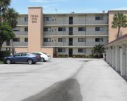 3833 S Banana River Unit #205, Cocoa Beach image