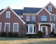 3918 The Ridings, Deerfield Twp. image