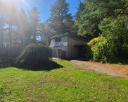 213 Amherst St, Granby image