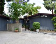 3103     Pattiz Avenue, Long Beach image