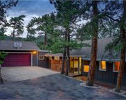 936 Kelly Road, Boulder image