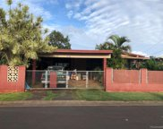 67-458 Kukea Circle, Waialua image