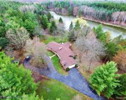 3296 CURDY RD, Howell image