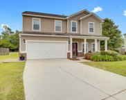 1408 Red Knot Court, Hanahan image