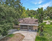 1722 Linhart  Avenue, Fort Myers image