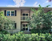 2410 W Texas Avenue Unit G, Tampa image