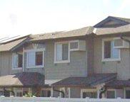 91-1271 Kamaaha Avenue Unit 403, Kapolei image