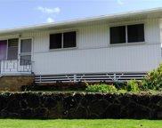 1440 Humuula Street, Oahu image