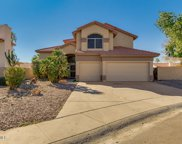 3514 N Heather Lane, Avondale image