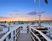 1710 E Bay Avenue, Newport Beach image
