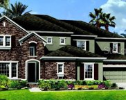 15871 Burch Island Court, Winter Garden image