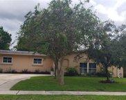 722 Galsworthy Avenue, Orlando image
