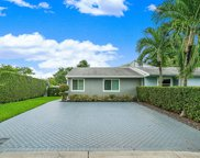 5289 NW 5th Street, Delray Beach image