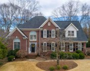 116 Gilderview Drive, Simpsonville image