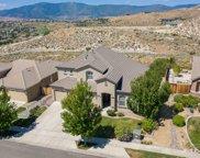 2375 Peavine Valley, Reno image