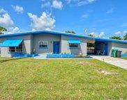 106 NE Entrada Avenue, Port Saint Lucie image