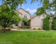 48416 Estera Dr, Shelby Twp image