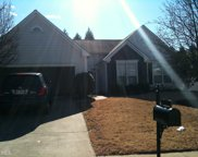 2346 Holden Way, Kennesaw image