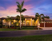 5501 Harbour Preserve  Circle, Cape Coral image