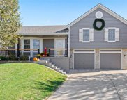 116 N Indian Wells Drive, Olathe image