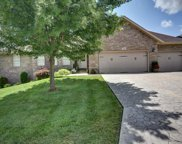 846 East Country Ridge Street, Nixa image