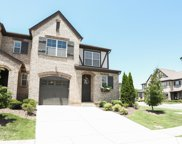 3001 Hebron Trace Drive, Nolensville image